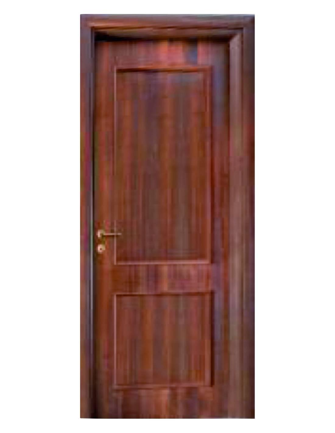 Porte in pvc per esterno prezzi finest infissi pvc o for Prezzi porte pvc
