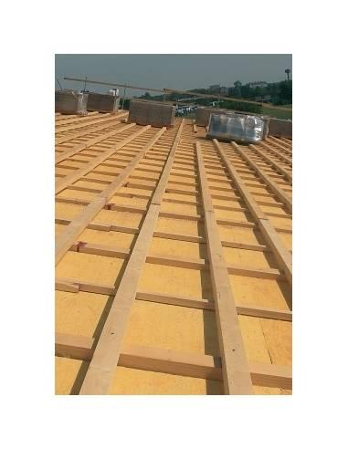 Bac CF N Roofine® • Bac CF Roofine®