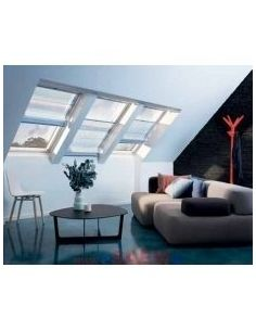 VELUX ZHB - TELO PER TENDE A PACCHETTO - eSAEM.it