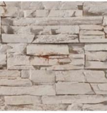 20 - Bianco Sabbia