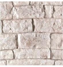 52 - Bianco Sabbia
