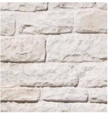 330 - Bianco Sabbia