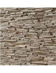 440 - Bianco Sabbia