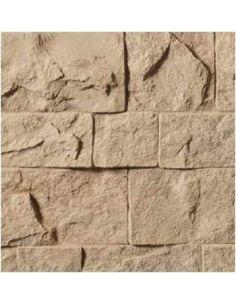 30 - Marrone sabbia