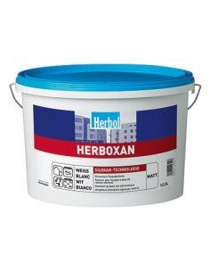HERBOL HERBOXAN