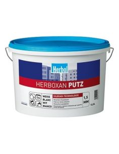 HERBOXAN PUTZ - eSAEM.it