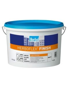 Herboflex Finish - eSAEM.it