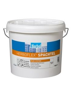 Herboflex Spachtel - eSAEM.it