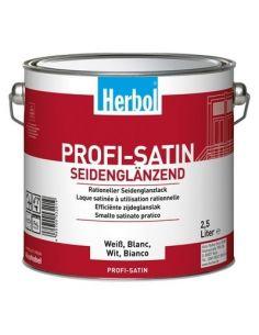 HERBOL PROFI SATIN