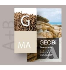 GEOBI (malta fugante)