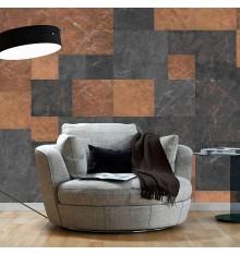 Fotomurale   Marble Mosaic