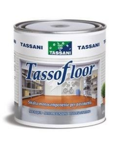 TASSOFLOOR - eSAEM.it