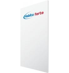 Habito Forte 13