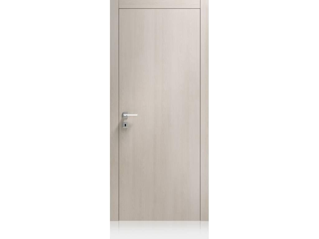 Porta A Libro Asimmetrica porta ferrerolegno liss - esaem.it