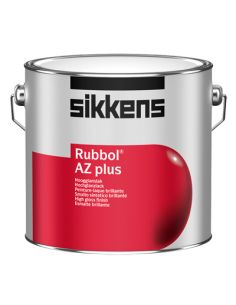 RUBBOL AZ PLUS - eSAEM.it
