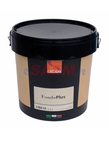 FondoPlus - eSAEM.it