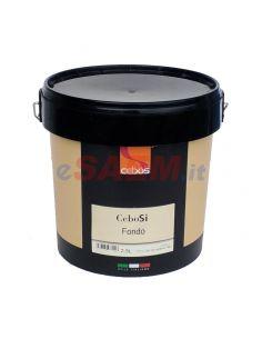 CeboSi Fondo - eSAEM.it