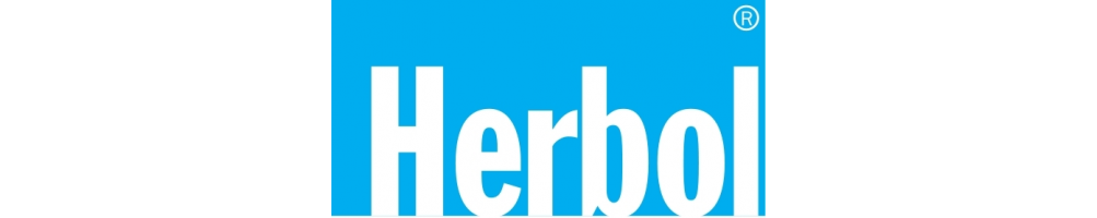 FONDI MURALI, FISSATIVI, ISOLANTI, PRIMER, SVERNICIATORI - HERBOL