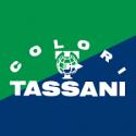LINEA LEGNO - TASSANI