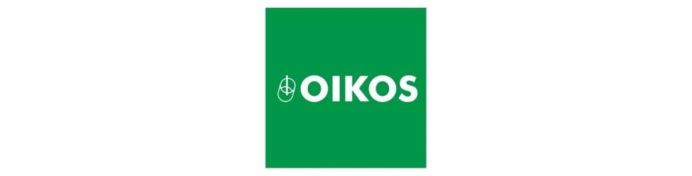 FINITURE PROTETTIVE - OIKOS