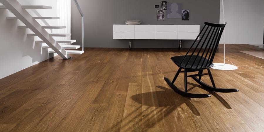 Oximoro evo pavimenti in legno prefinito skema - Bagni con pavimento in legno ...