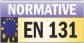 en131.png