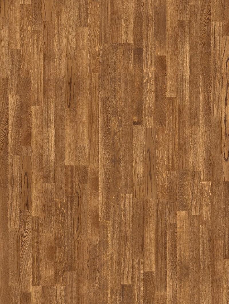Pavimento in legno parquet 3 Strips Rovere Antique