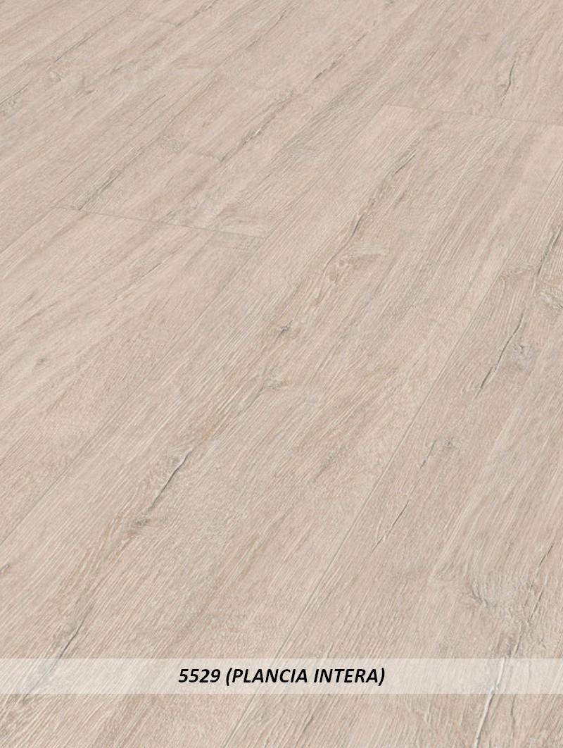 Pavimento in laminato Castello Classic 5529