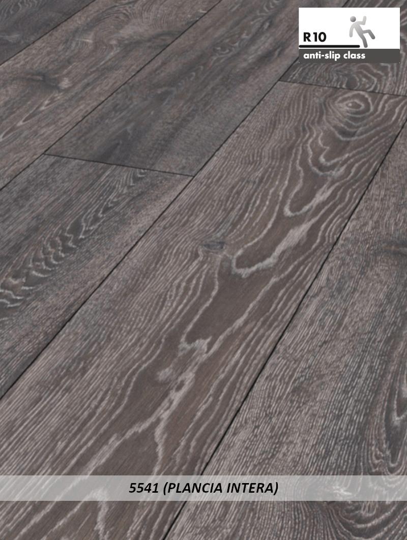 Pavimento in laminato Floordreams Vario 5541