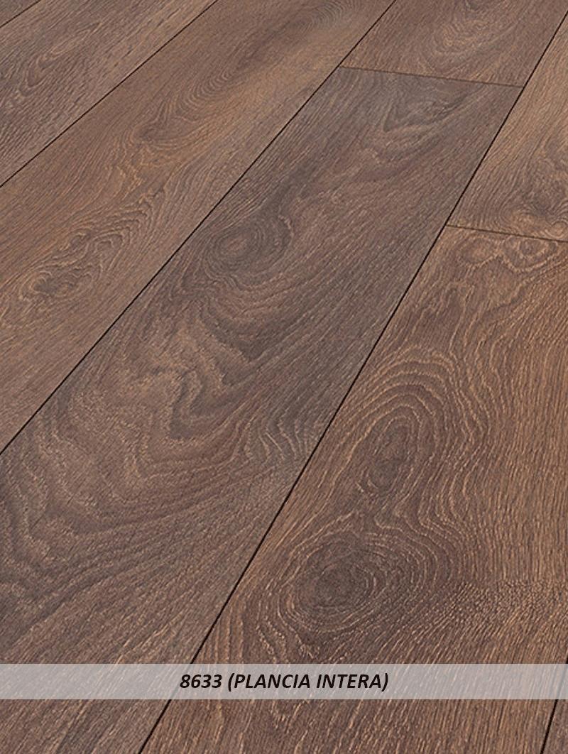 Pavimento in laminato Floordreams Vario 8633