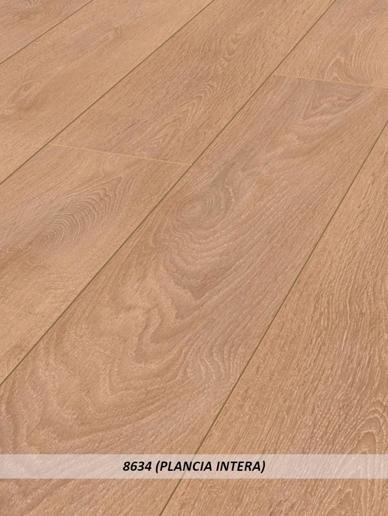 Pavimento in laminato Floordreams Vario 8634