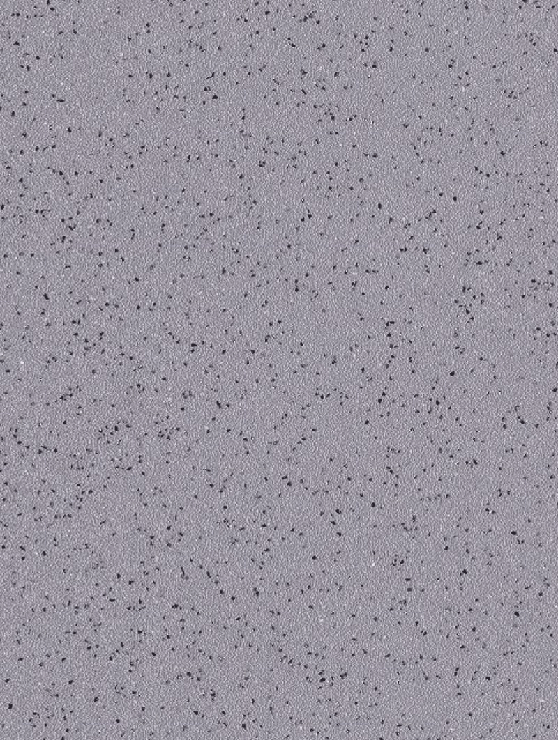 Pavimento in PVC Terasafe Grigio