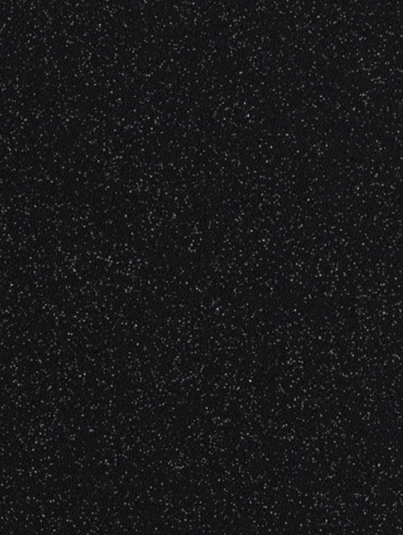 Pavimento in PVC Terasafe Nero