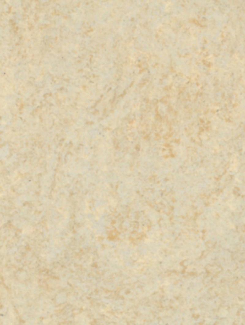 Pavimento vinilico Linoleum da 2,50 mm in rotoli e su ...