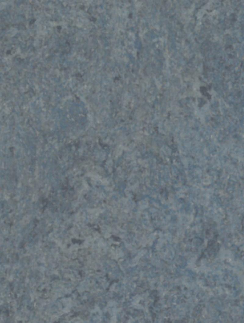 Pavimento Linoleum Blu