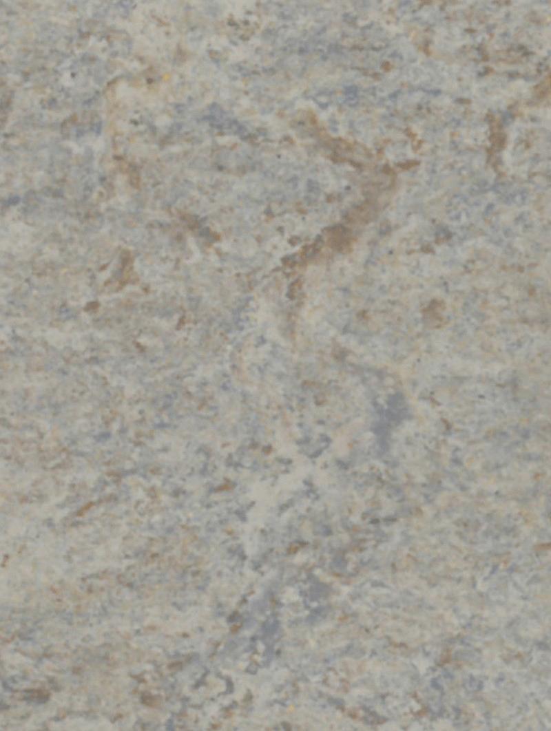Pavimento Linoleum Grigio Marrone