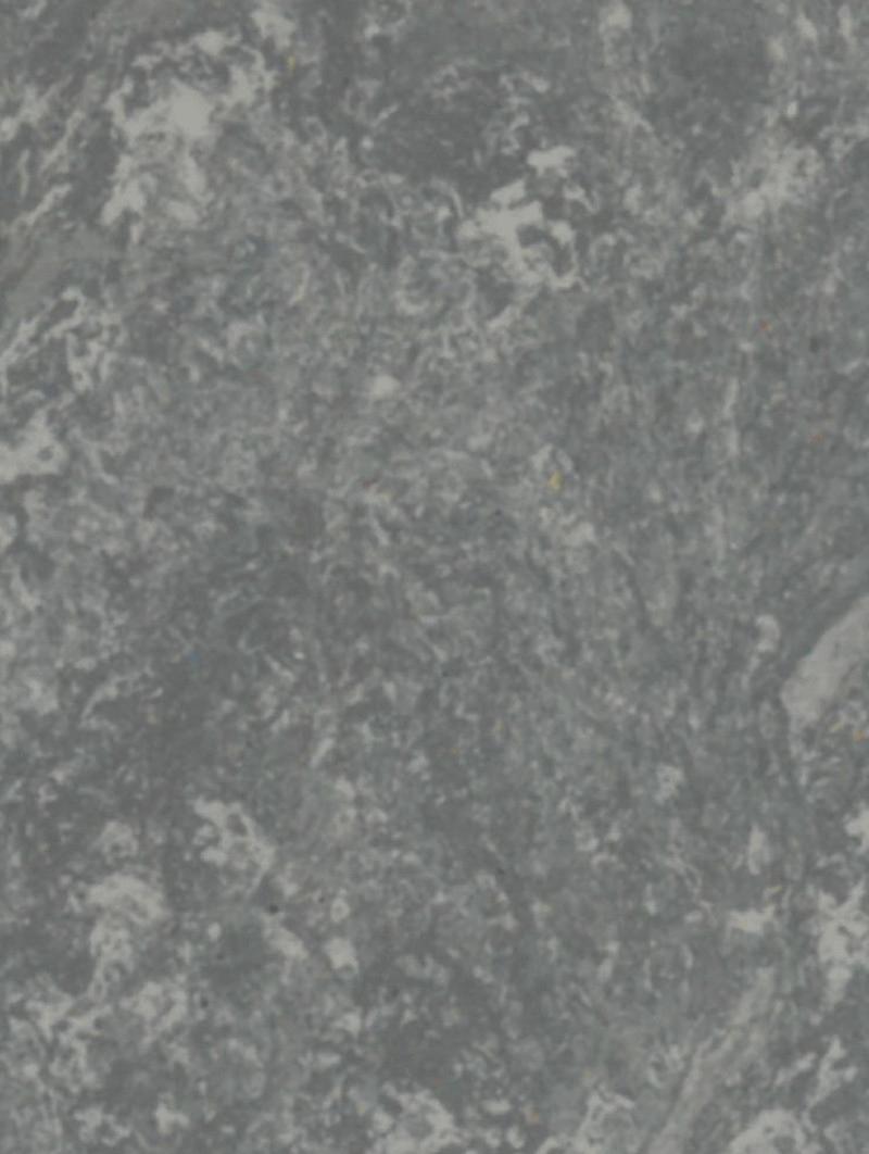 Pavimento Linoleum Grigio Scuro