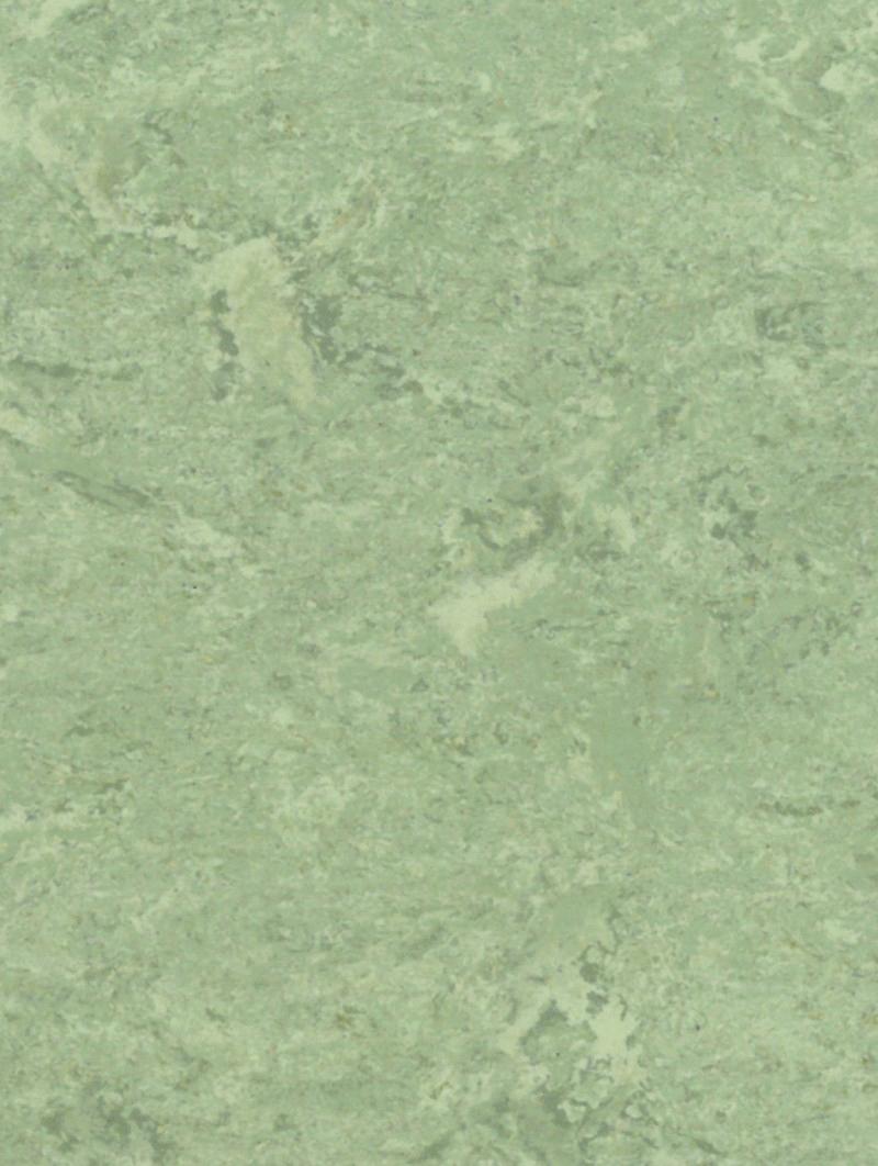 Pavimento Linoleum Verde