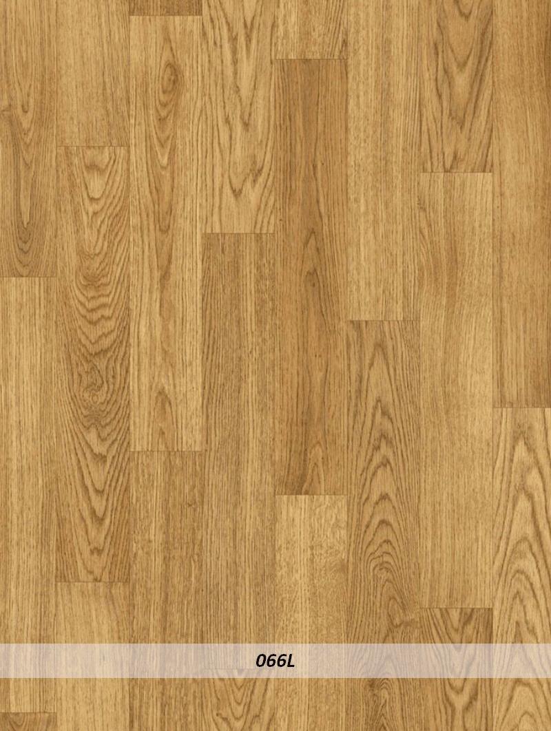 Pavimento Terrana Real PVC 066L