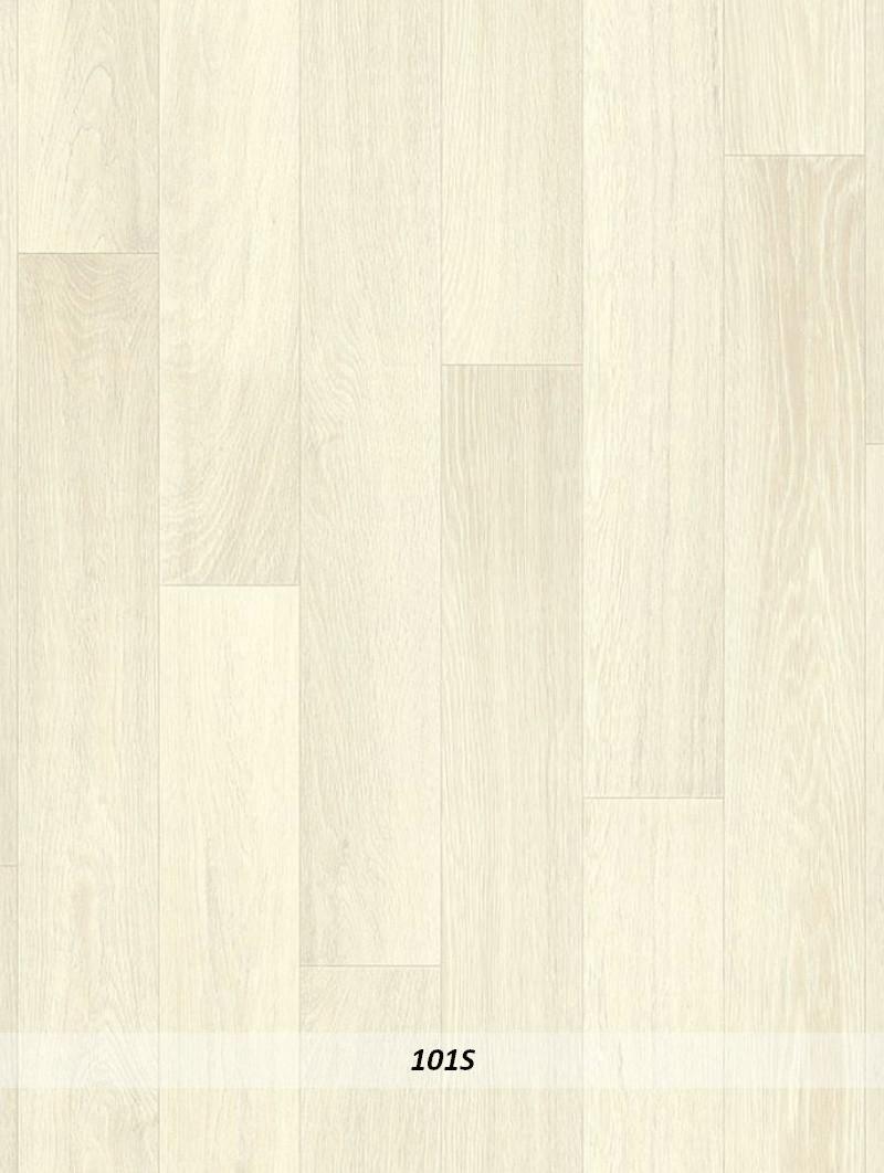 Pavimento Terrana Real PVC 101S