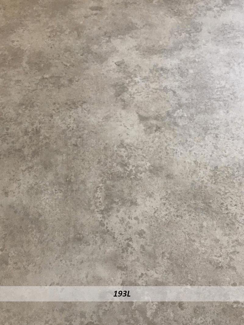 Pavimento Terrana Real PVC 193L