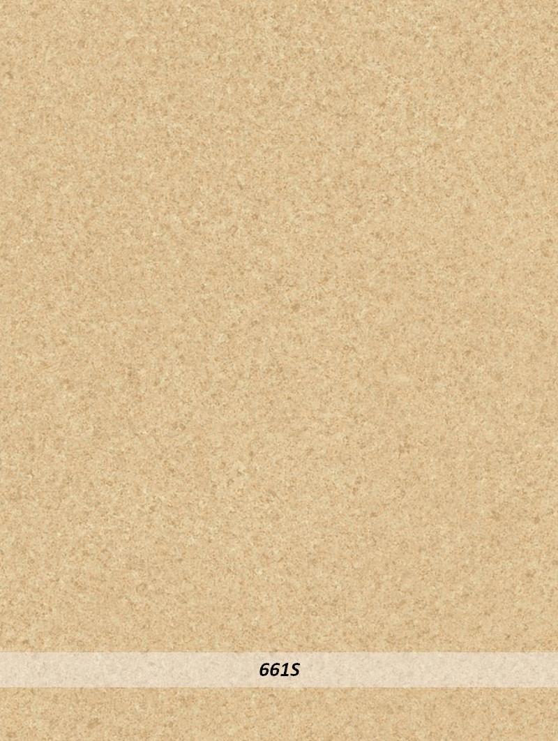 Pavimento Terrana Real PVC 661S