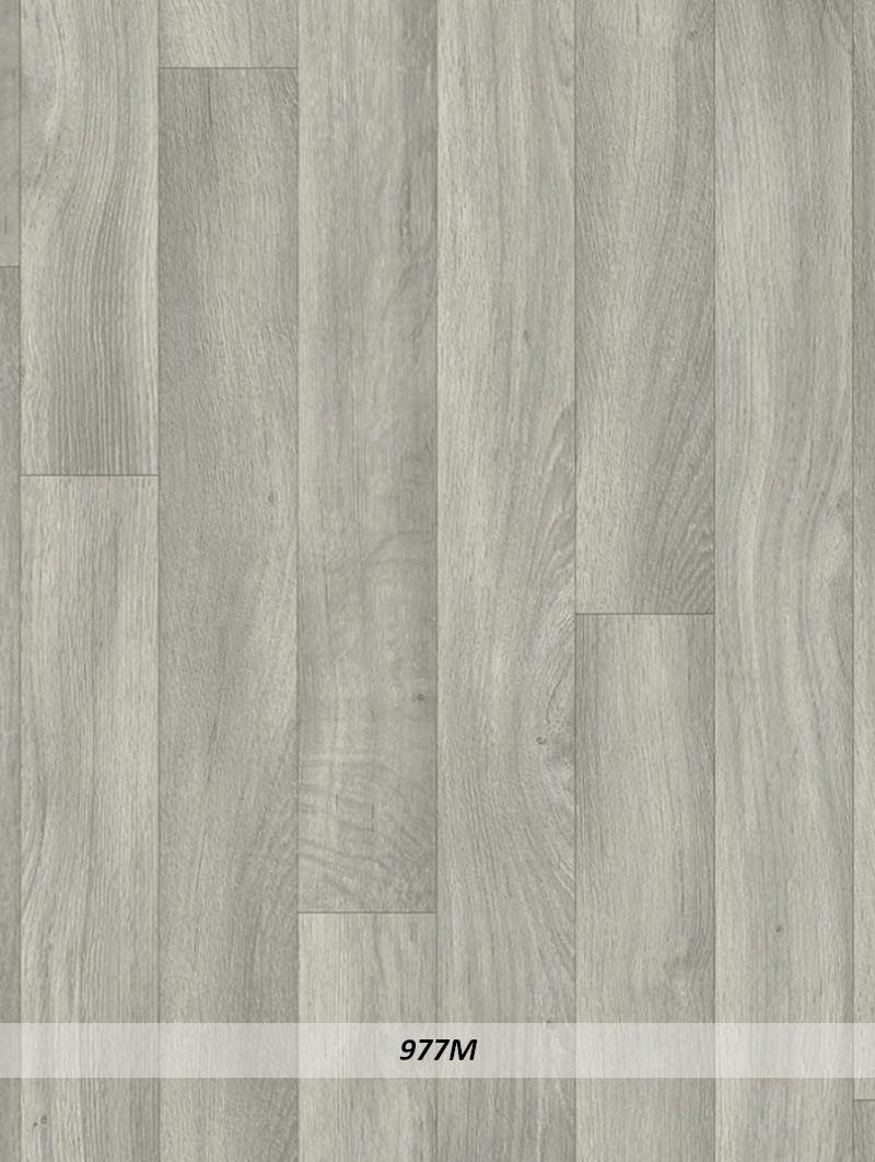 Pavimento Terrana Real PVC 977M