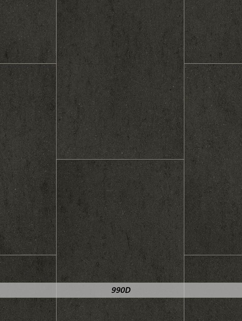 Pavimento Terrana Real PVC 990D