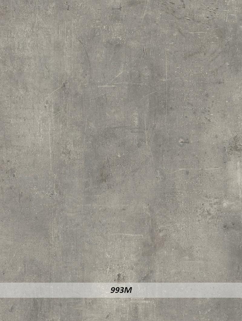 Pavimento Terrana Real PVC 993M