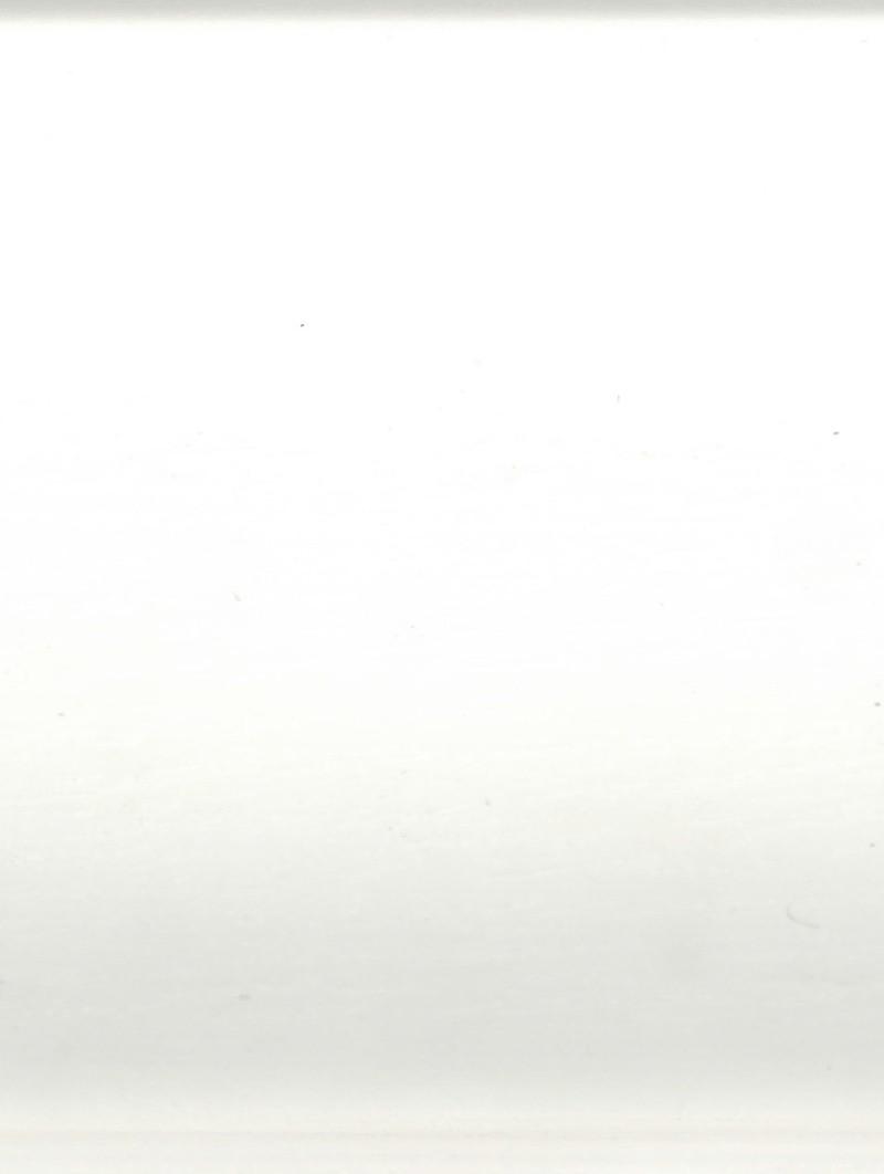Vendita Battiscopa zoccolino Vinaflex in PVC Bianco