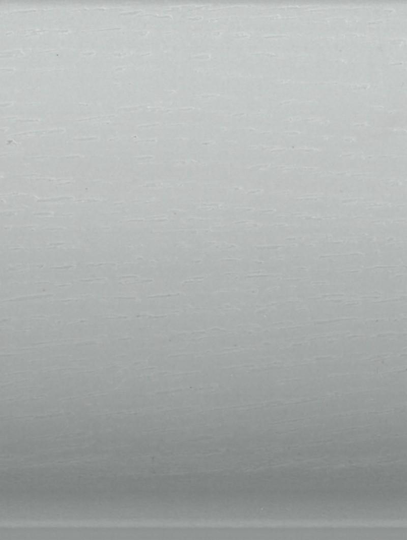 Vendita Battiscopa zoccolino Vinaflex in PVC Grigio Chiaro