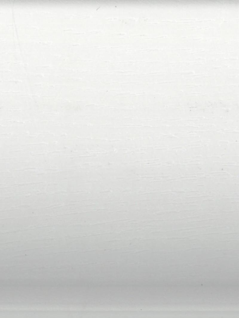 Vendita Battiscopa zoccolino Vinaflex in PVC Grigio Cielo
