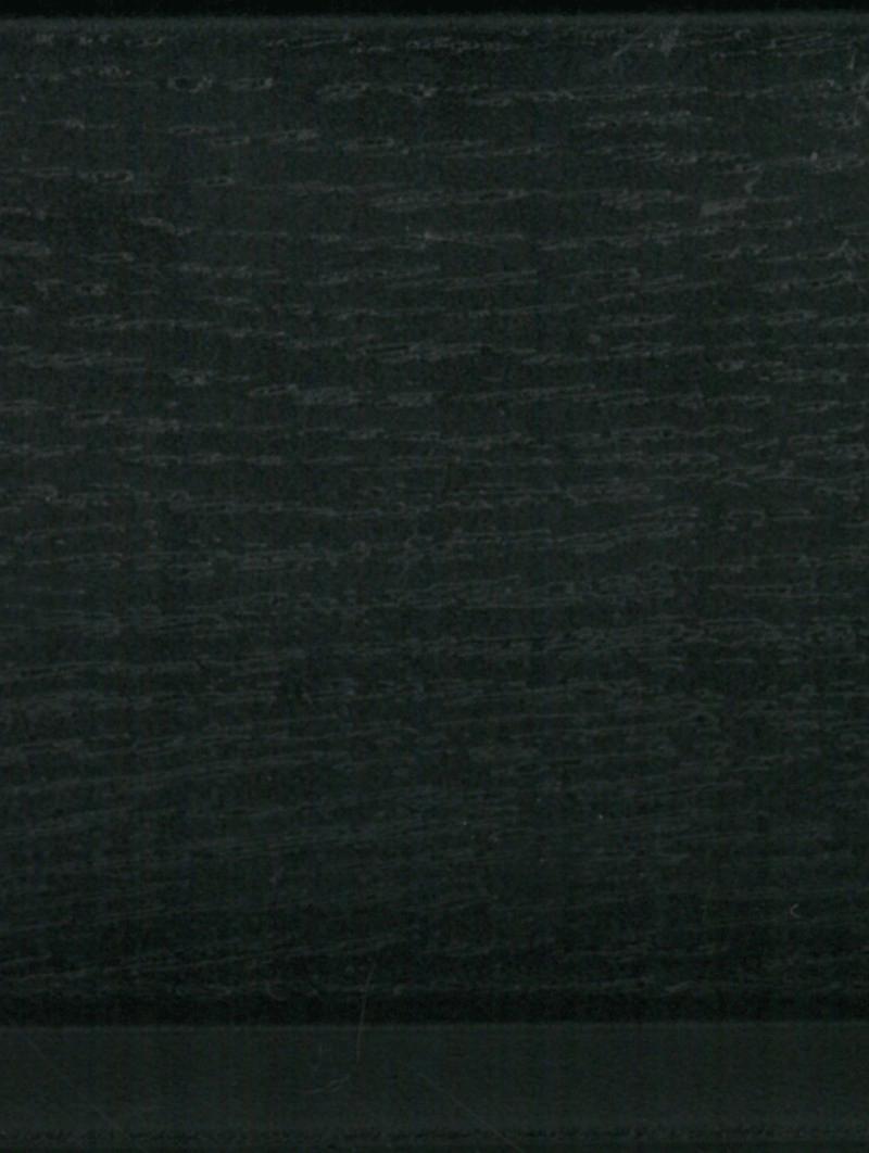 Vendita Battiscopa zoccolino Vinaflex in PVC Nero