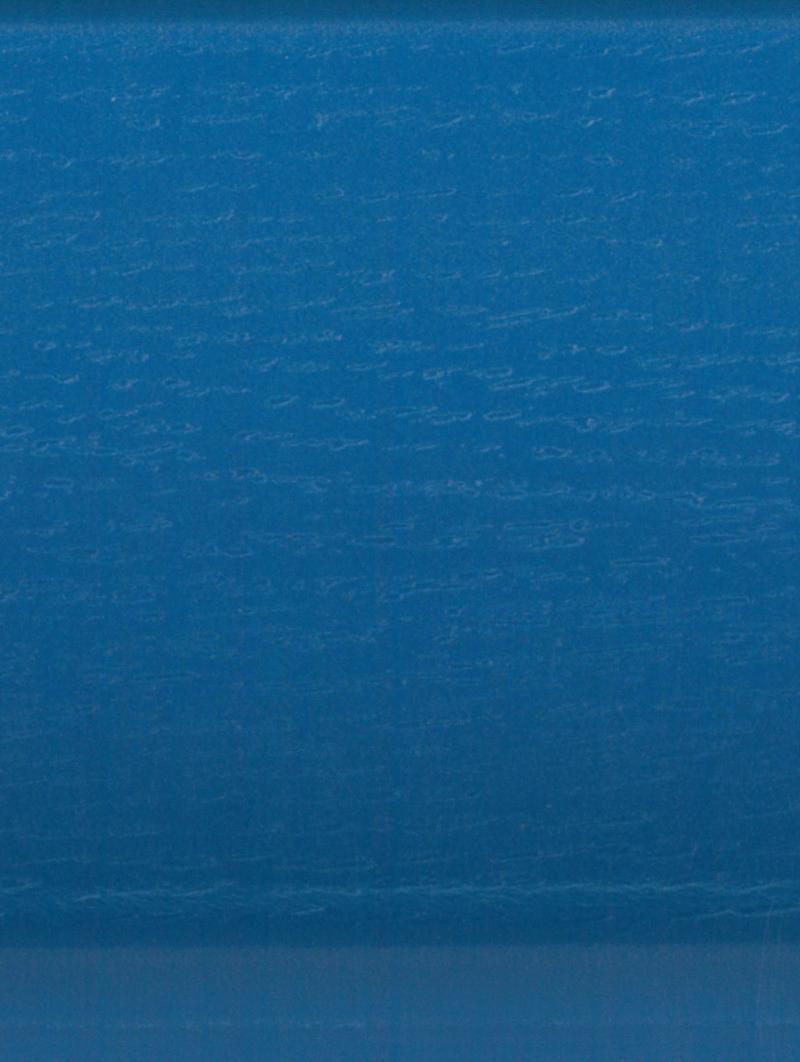 Vendita Battiscopa zoccolino Vinaflex in PVC Ocean